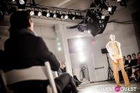 Pratt Fashion Show 2012 #287