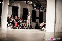 Pratt Fashion Show 2012 #279