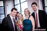 American Heart Association Young Professionals Red Ball #42