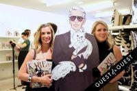 WHERE'S KARL?: A Fashion Forward Parody at Barney's New York  #101