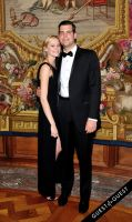 The Frick Collection Young Fellows Ball 2015 #40