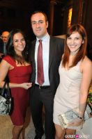 New York Junior League's 11th Annual Spring Auction #122