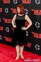 The Heat Premiere #120