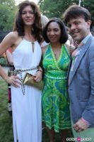 The Frick Collection's Summer Garden Party #44
