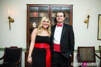 Sweethearts & Patriots Gala #82