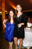 Kate Kelberg and Jocelyn Wagman