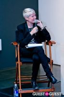 ARTIST TALK: The Kills and Kenneth Cappello Moderated by Kate Lanphear #17
