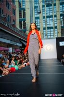 The Front Row Runway Show #49