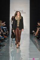 ALL ACCESS: FASHION Intermix Fashion Show #189