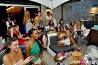 Glamazon Diaries Summer Trend And Tweet #39