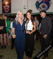Hollywood Stars for a Cause at LAB ART #56