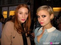Refinery29 L.A. Launch Party #24