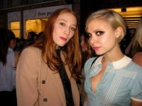 Refinery29 L.A. Launch Party #25