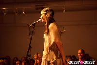 Sonos and Pandora Present an Evening with Kate Nash  #1