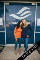 Grand Opening of GRACEDBYGRIT Flagship Store #19