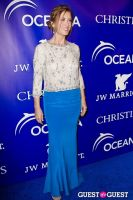 Oceana's Inaugural Ball at Christie's #9