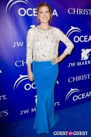 Oceana's Inaugural Ball at Christie's #8