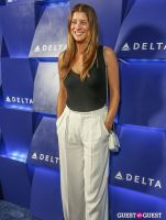 Delta Air Lines Hosts Summer Celebration in Beverly Hills #20