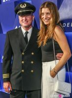 Delta Air Lines Hosts Summer Celebration in Beverly Hills #19