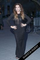 Vanity Fair's 2014 Tribeca Film Festival Party Arrivals #40