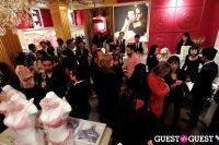 Bradelis U.S. Launch + Flagship Opening Party #155