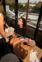 Sunset Brunch Club at STK Rooftop #74