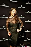 Roger Dubuis Launches La Monégasque Collection - Monaco Gambling Night #30