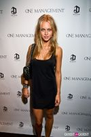 One Management 10 Year Anniversary Party #9