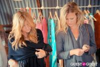 The Styleliner Venice Pop Up Opening Party #41