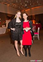 23rd Annual Heart and Soul Gala Auction #13