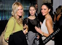 Turnberry Ocean Club Official NYC Unveiling #5