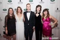 St Jude's Gold Gala 2014 #76