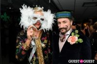 5th Annual Masquerade Ball at the NYDC #282