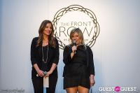 The Front Row Runway Show #25
