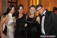 Frick Collection Spring Party for Fellows #67