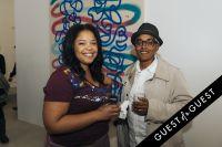 LAM Gallery Presents Monique Prieto: Hat Dance #32