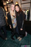 Scotch & Soda Launch Party #11