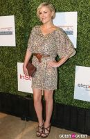 Step Up Women's Network 10th Annual Inspiration Awards #47