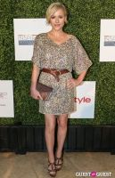 Step Up Women's Network 10th Annual Inspiration Awards #46