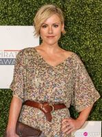 Step Up Women's Network 10th Annual Inspiration Awards #45