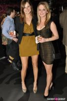Hot Hundred Holiday Party #52