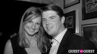 Great Gatsby Gala #14