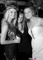 Great Gatsby Gala #83