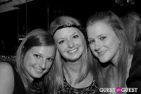 Great Gatsby Gala #5