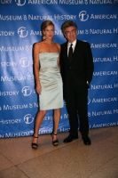 The Museum Gala - American Museum of Natural History #2