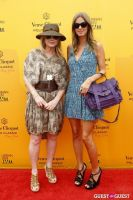 Veuve Clicquot Polo Classic at New York #76