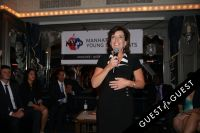Manhattan Young Democrats: Young Gets it Done #130