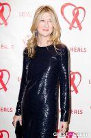Love Heals 2013 Gala #77