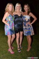 Lana Smith Hosts Bday Party for Polina Proshkina #70