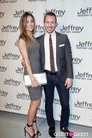 Jeffrey Fashion Cares 10th Anniversary Fundraiser #25